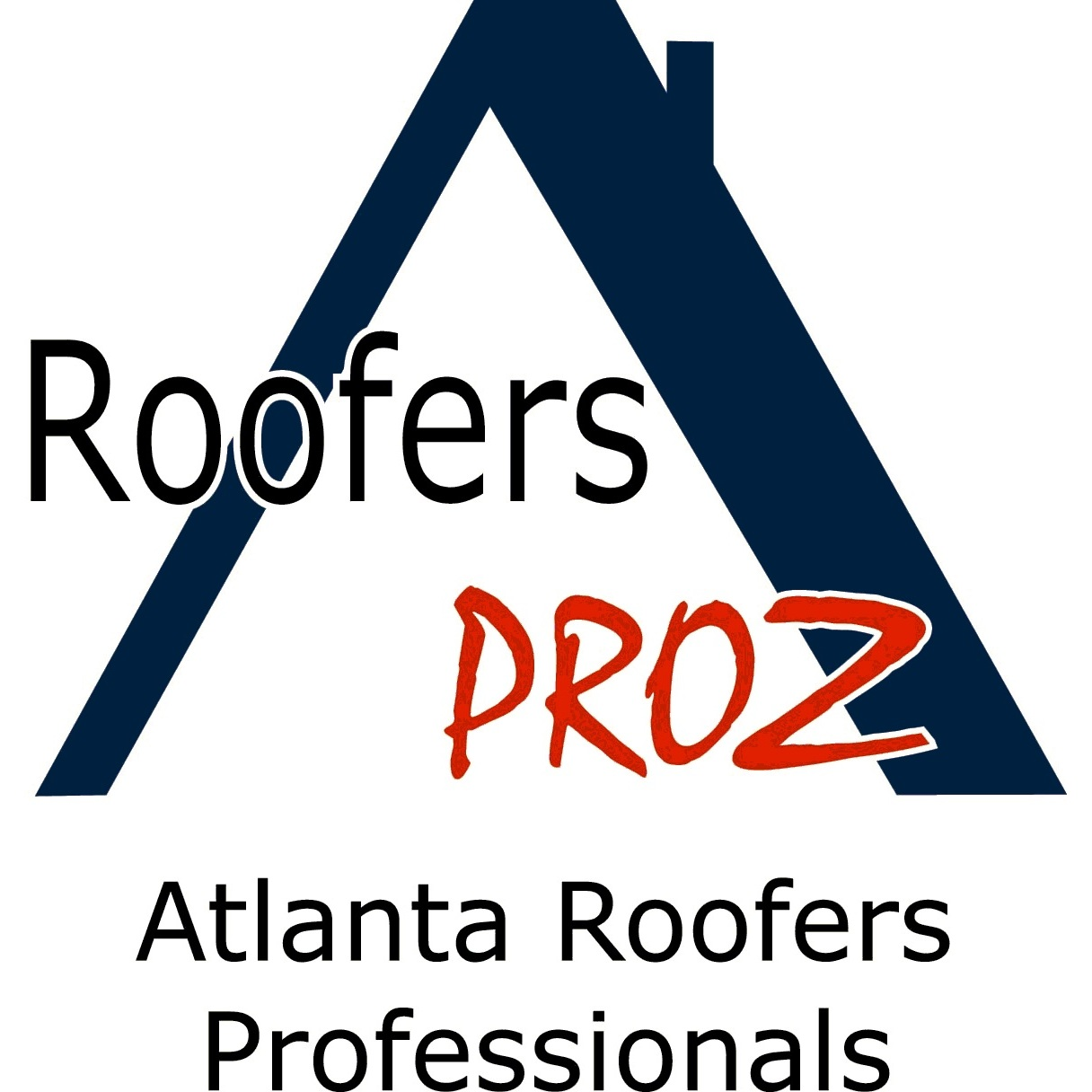 Atlanta Roofer Professional