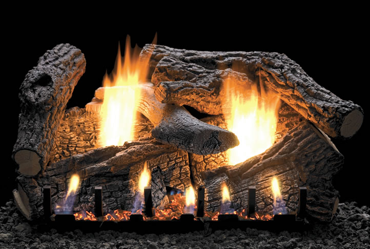 Mt Pleasant Fireplace and Gas image 0