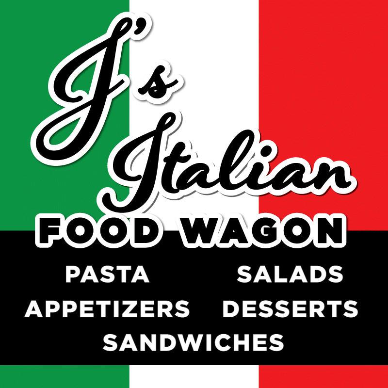 J's Italian Food Wagon