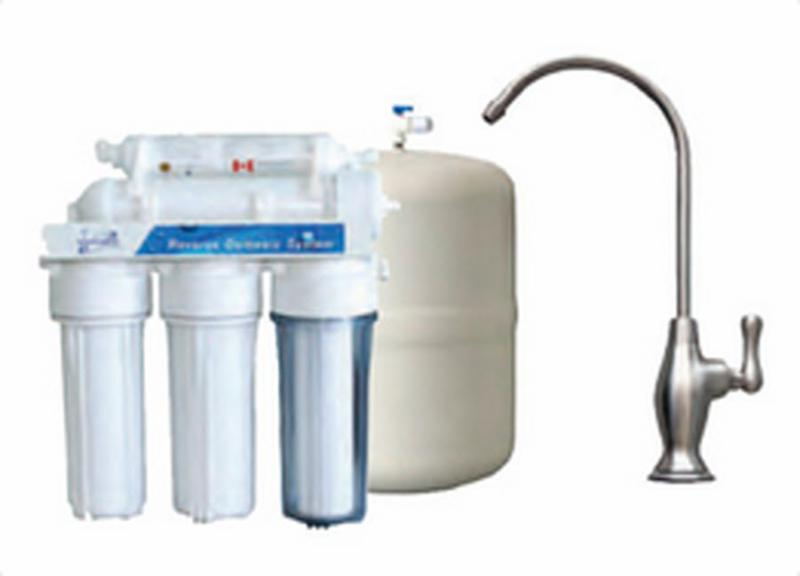 Adrian S Water Softeners Kitchener On