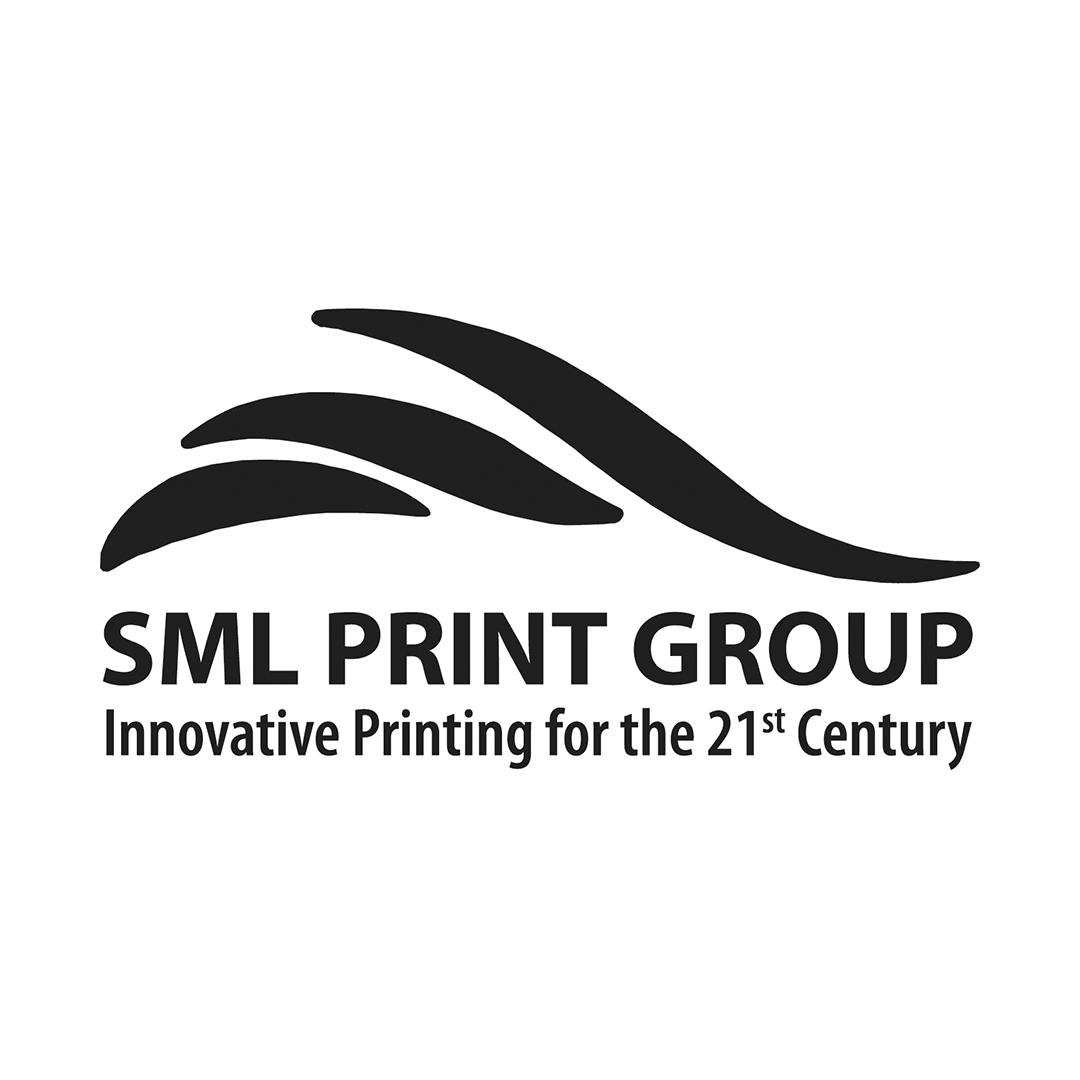 SML Print Group