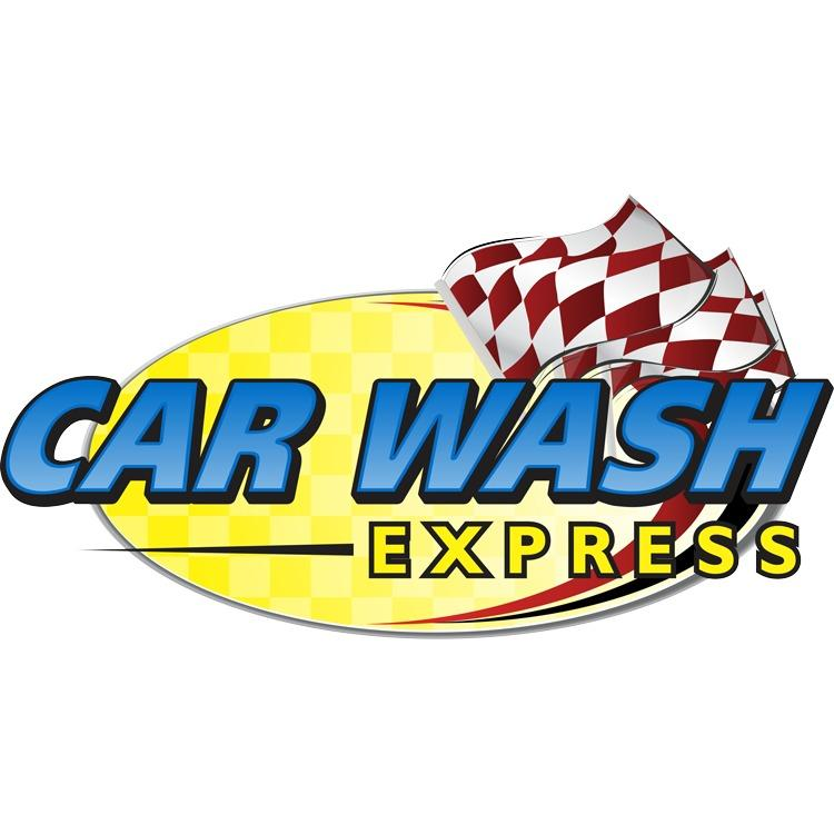 Car Wash Express-Northgate
