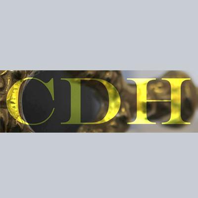 CDH Hardware image 0