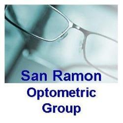 San Ramon Optometric Group