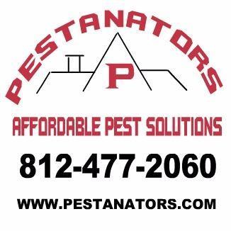 PESTANATORS image 2