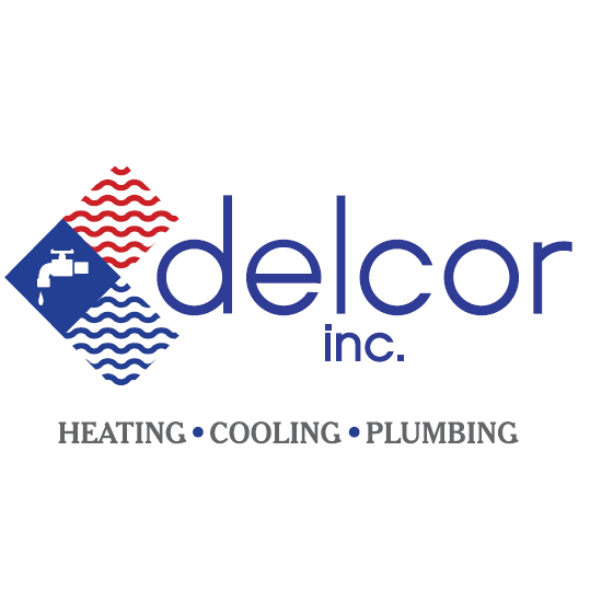 Delcor Heating, Cooling & Plumbing