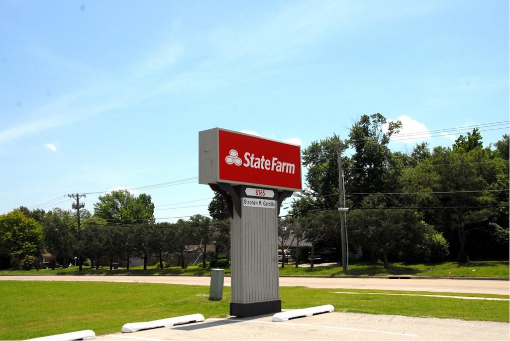 Stephen Garcille - State Farm Insurance Agent image 3
