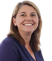 Dr. Paige Walend, MD