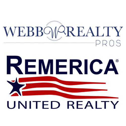Webb Realty Pros @ Remerica United Realty