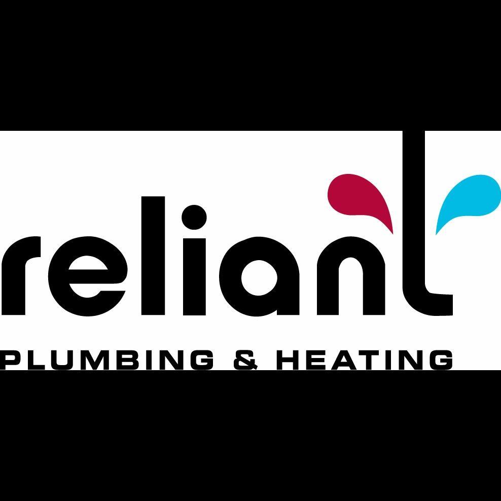 Reliant Plumbing & Heating