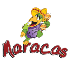 Maracas image 0