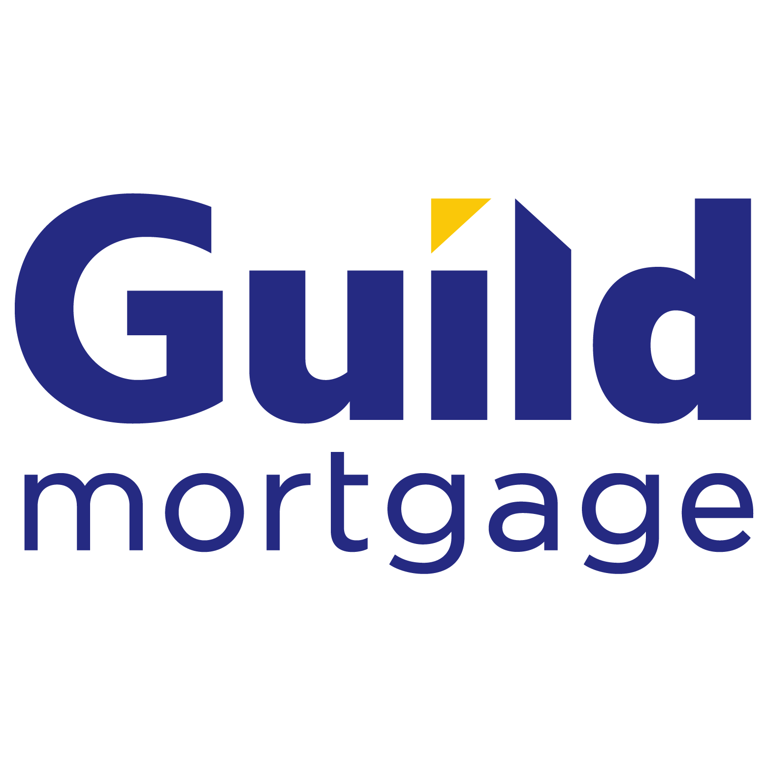 Guild Mortgage Company - Closed