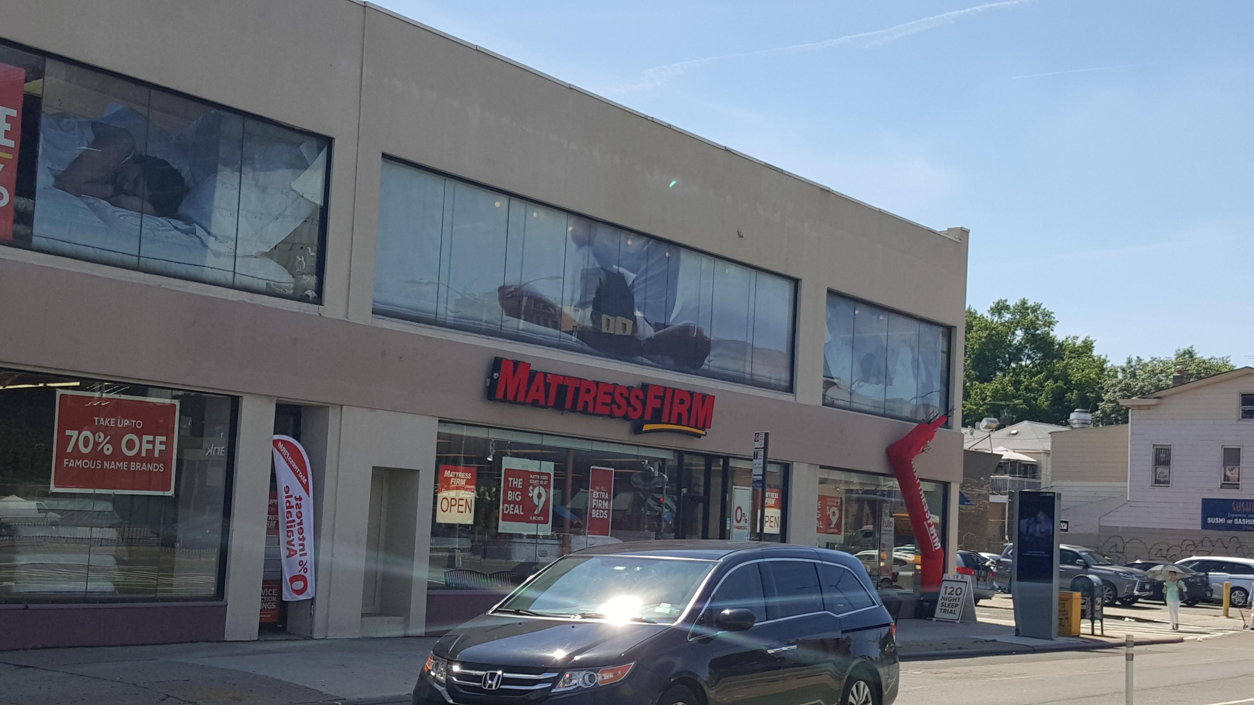 Mattress Firm Elmhurst Clearance image 3