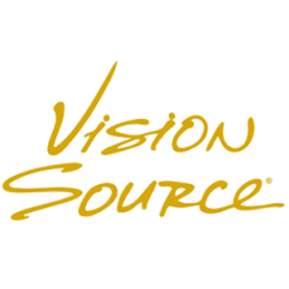 Vision Source Optical Perspectives image 14