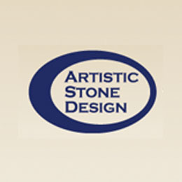 Artistic Stone Design Inc 11321 International Dr Richmond