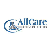 AllCare Foot & Ankle Center