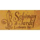 Schonau & Tardif Luthiers Inc