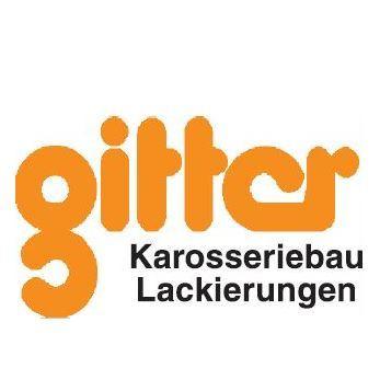 Gustav Gitter Karosseriebau