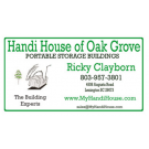Handi-House of Oak Grove