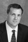 Edward Jones - Financial Advisor: Chris Ward