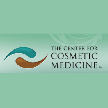The Center for Cosmetic Medicine