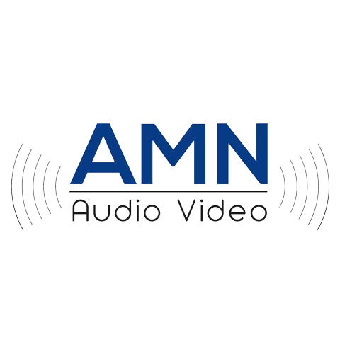 AMN Audio Video