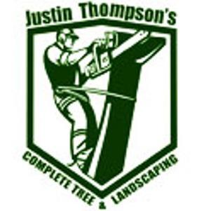 Complete Tree Care & Landscaping