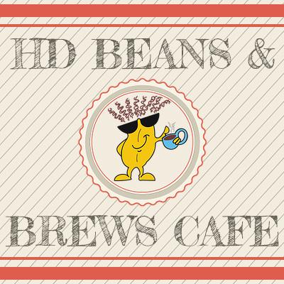 HD Beans & Brews Cafe