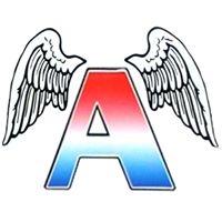 Angel's contractors group