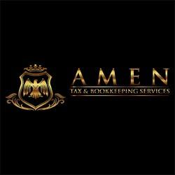 AMEN Tax & Bookkeeping Services