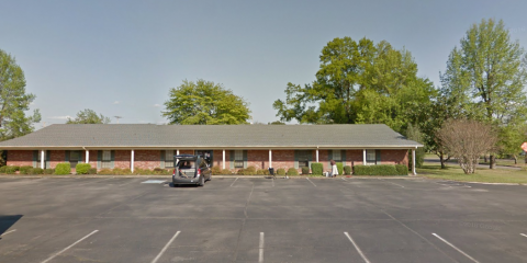 Russellville Hearing Clinic image 0