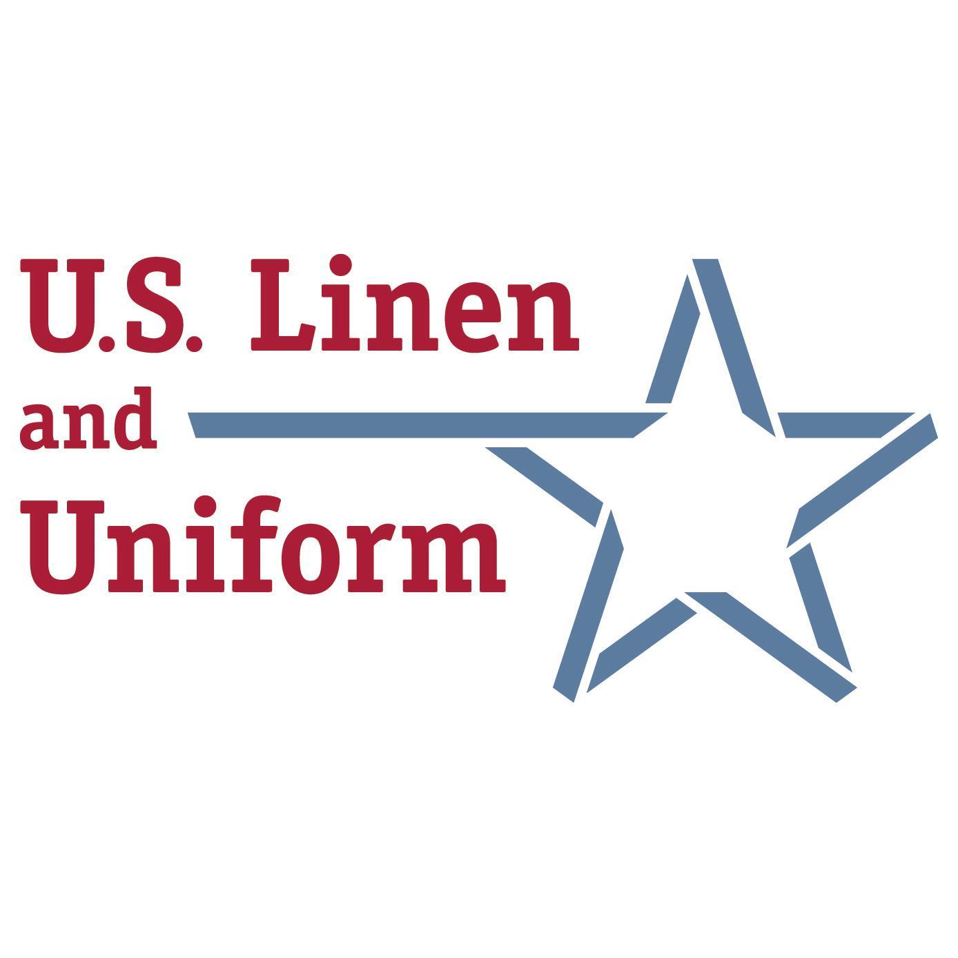 U.S. Linen & Uniform image 4