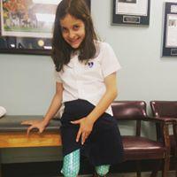 Alabama Artificial Limb & Orthopedic Service, Inc. image 2