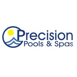Precision Pools & Spas image 99