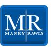 Manry-Rawls, LLC