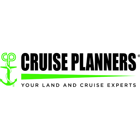 Cruise Planners - Prime Travel Agency