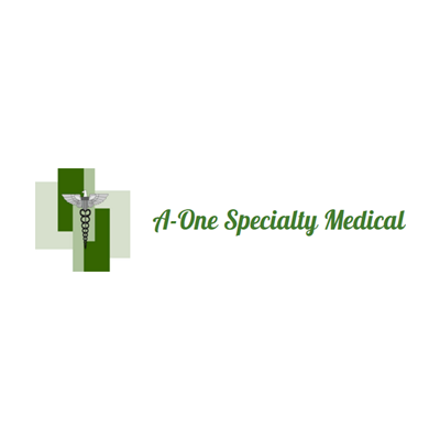 A-One Specialty Medical image 0