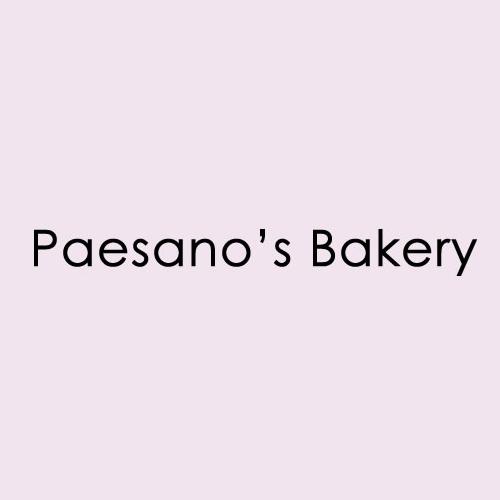 Paesano's Bakery Inc