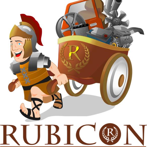 Rubicon Recycling, Inc. image 8