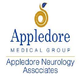 Appledore Neurology Associates
