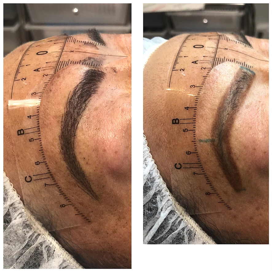 D's Brow Bar and Skincare image 2