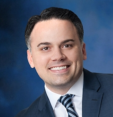 Charles Giordano Jr - Ameriprise Financial Services, Inc. image 0