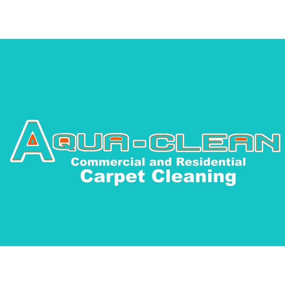 Aqua Clean image 4