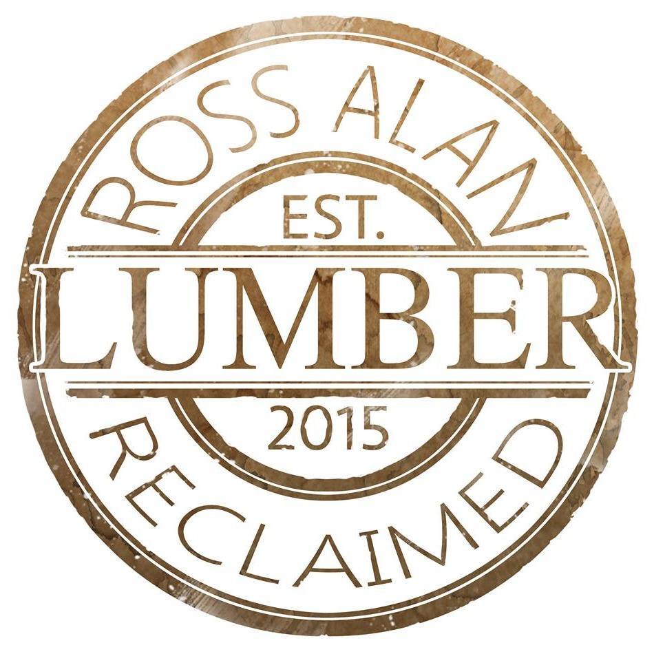Ross Alan Reclaimed Lumber