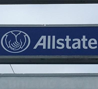 Matt Elwood: Allstate Insurance image 4