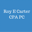 Roy E. Carter, CPA, PC