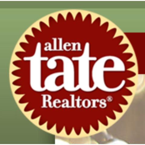 Angie Wilkie Team / Allen Tate Realtors