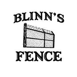 Blinn's Fence Inc.