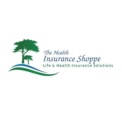 The Health Insurance Shoppe