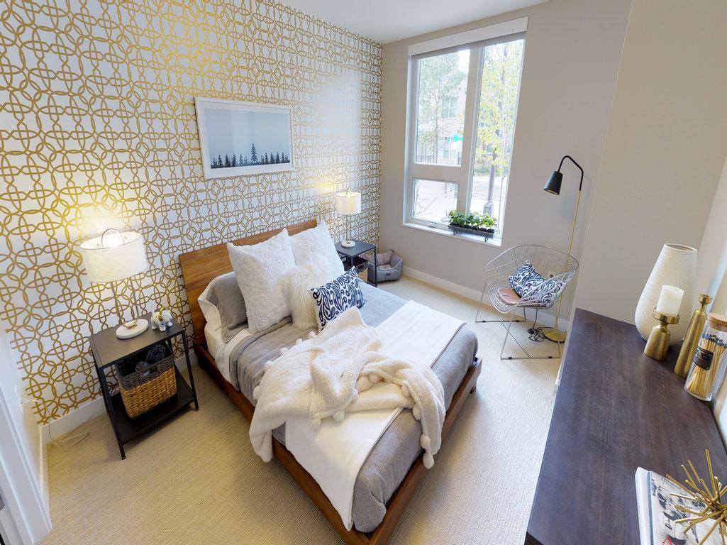 Nordhaus Apartments image 2